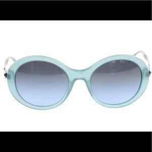 Authentic Giorgio Armani oversized sunglasses